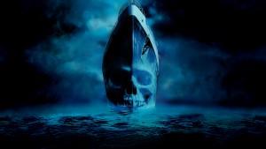 laivas3