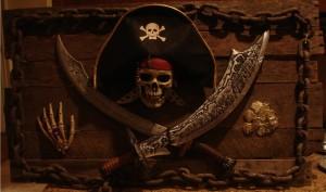 pirato-skrynia