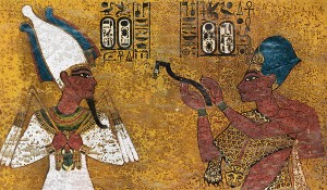 fp-pharaohs