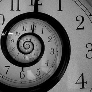 Bėgantis laiku